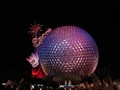 Image for Spaceship Earth - Lake Buena Vista, FL