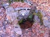 NCDaywalker visited Sandhills Old Spring - near Jackson Springs, NC