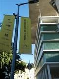 Image for Museo de Arte do Rio - Rio de Janeiro, Brazil