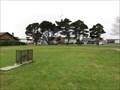 Image for Harold O. Bainbridge Park - Fort Bragg, CA