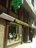 Image for Farmacia Auba - Zaragoza, Spain