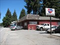 Image for Boulder Creek Veterinary Clinic and Pet Supply - Boulder Creek, CA