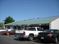 Image for Denny's - Sunrise Blvd - Citrus Heights , CA