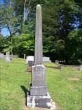Image for Benjamin C. Arp - Epworth, GA