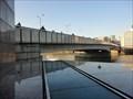 Image for London Bridge Is Falling Down  -  London, England, UK