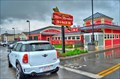 Image for Miss Mendon Diner - Mendon MA