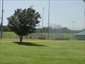 Image for Whittenburg Park - Stillwater, OK