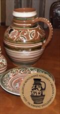 Image for No. 2226, Muzeum berounské keramiky - Beroun, CZ