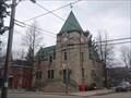 Image for Westport PO K0G 1X0 - Westport, Ontario