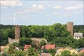 Image for Ruine Burg Kohren - Kohren-Sahlis, Saxony, Germany