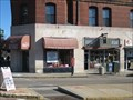 Image for Newtonville Books - Newton, MA