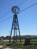 Image for Florin Rd Windmill - Florin, CA