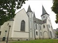 Image for St. Peter in Ketten (Montabaur) - Rheinland-Pfalz / Germany