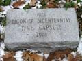 Image for Time Capsule @ Ligonier, Bicentennial