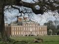 Image for Wimpole Hall - Arrington, Royston, Cambridgeshire, UK