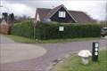 Image for 80 - Grolloo - NL - Fietsroutenetwerk Drenthe
