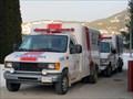 Image for British Columbia Ambulance Service Station 402 - Castlegar, British Columbia
