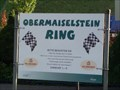 Image for Obermaiselstein Ring - Obermaiselstein, Germany, BY