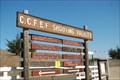 Image for C.C.F.E.F Shooting Facility - San Luis Obispo California