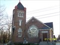 Image for Pilgrim Baptist Church - Midway, KY