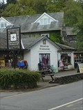 Image for Mountain Warehouse - Grasmere, Cumbria, UK.