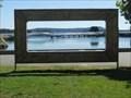 Image for Maffeo Sutton Park - Nanaimo, British Columbia, Canada