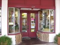 Image for Fiddlesticks Quilt Shop - Boulder City, NV