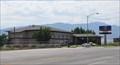 Image for Motel 6 Richfield Free WiFi