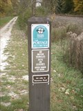 Image for Portage Hike and Bike Trail - Kent, OH
