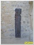 Image for Saint Christophe - Vachères, France