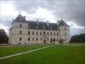 Image for Château d'Ancy-le-Franc - (Yonne) France