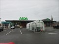 Image for ASDA Superstore - Forfar, Angus.