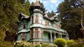 Image for Shelton-McMurphy House and Grounds - Eugene, OR