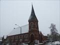 Image for Our Merciful Savior Episcopal Church - Denver, CO, USA