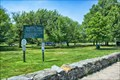 Image for Miantonomi Memorial Park - Newport RI