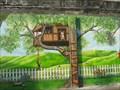 Image for Bunny Treehouse - Child Development Center - Kingsport, TN