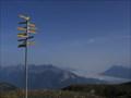 Image for Pizolhütte Station