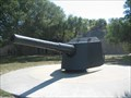 Image for Spanish-American Cannon 'A'