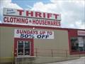 Image for Park Avenue Thrift - Gainesville, GA