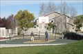 Image for Calle Oriente Park Basketball Court - Milpitas, CA
