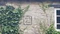 Image for 1806 - Peyton Arms - Stoke Lyne, Oxfordshire