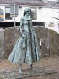 Image for Anne Devlin - Rathfarnham, IE