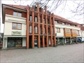 Image for Dobrichovice - 252 29, Dobrichovice, Czech Republic