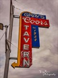 Image for Gray's Coors Tavern - Pueblo, CO