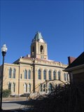 Image for Robertson County Courthouse, Springfield, TN