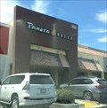 Image for Panera - E. 17th St. - Costa Mesa, CA