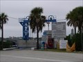 Image for St. Johns River Ferry (aka Mayport Ferry)
