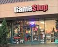 Image for Gamestop - Chapman - Garden Grove, CA