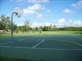 Image for Earl R. Maize Recreation Area Courts - Clearwater, FL