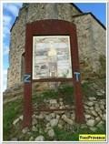 Image for Mines et mineurs en haute Provence - Saint Maime, France